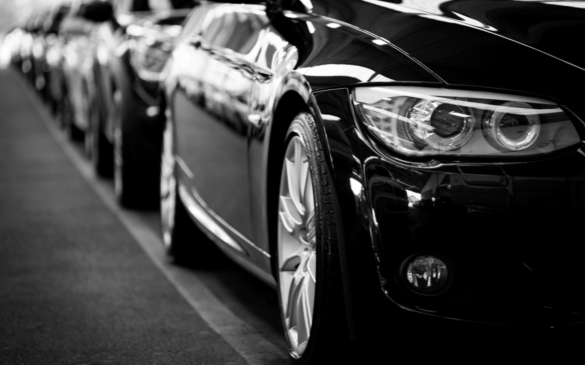 Automobilindustrie in Marokko: ein Gewinner der Corona-Krise