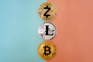 Bitcoin in Afrika