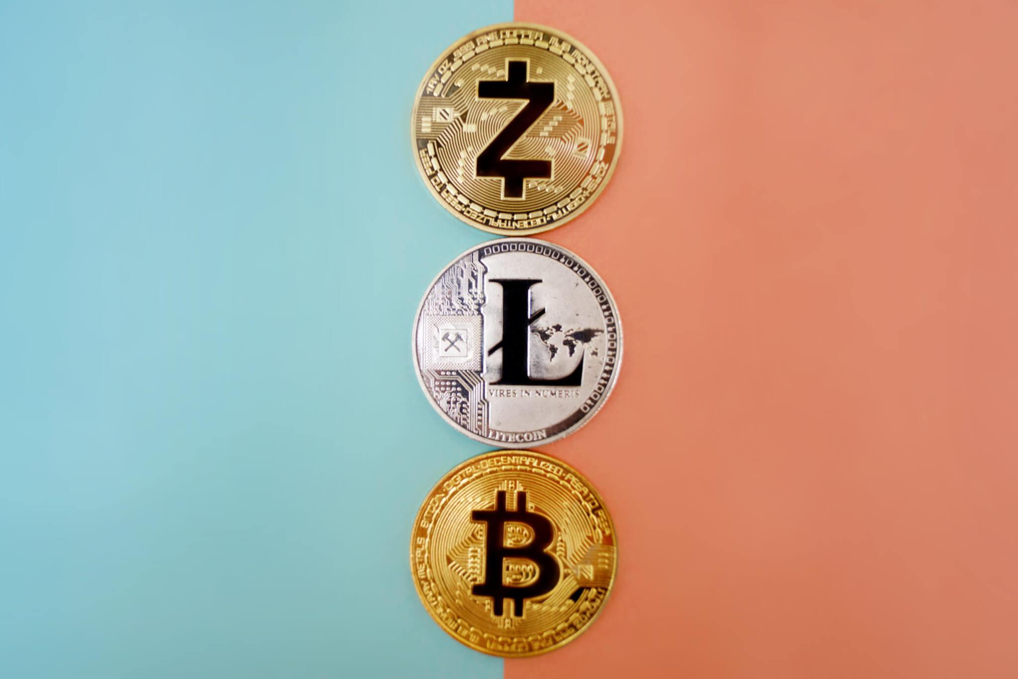Wo kaufen und verkaufen Bitcoin in Nigeria