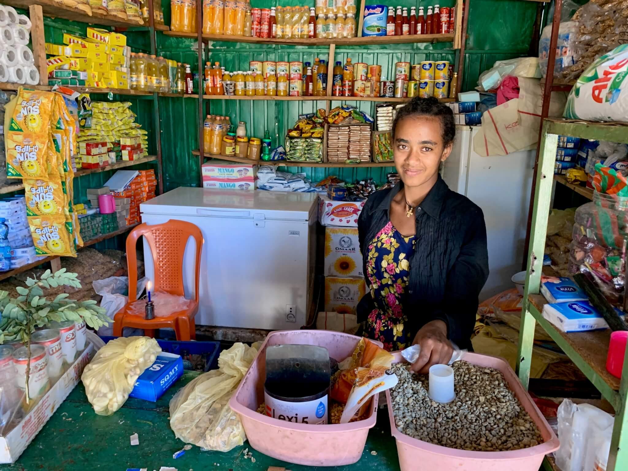 Freihandelszone in Afrika: Ticket ins Glück?