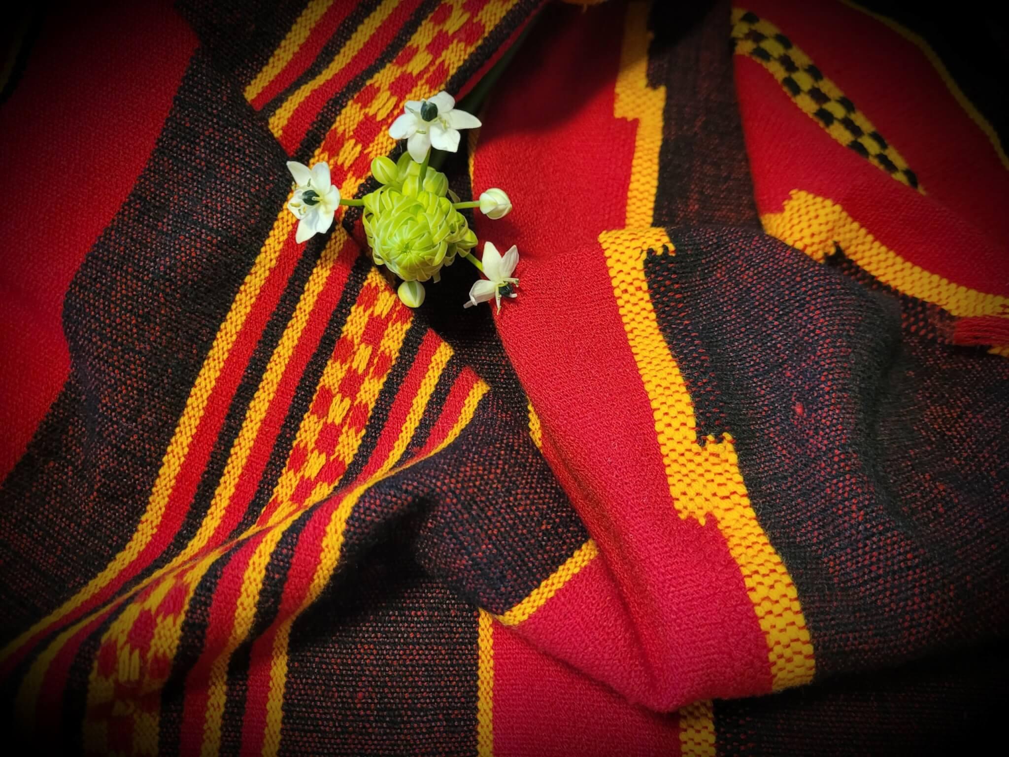 Textilindustrie in Äthiopien: Das Ende einer Erfolgsgeschichte?